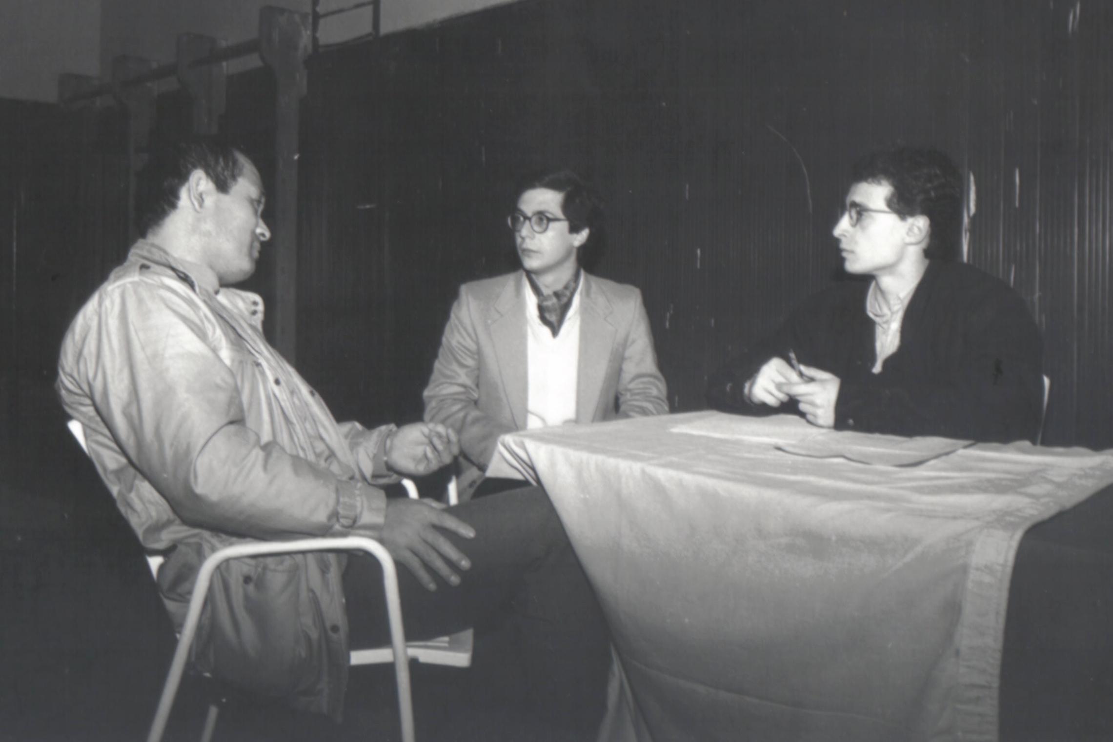 1984_Ikeda_Napoli_1