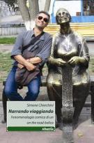 NARRANDO VIAGGIANDO