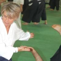 Che Cosa E' l'Aikido