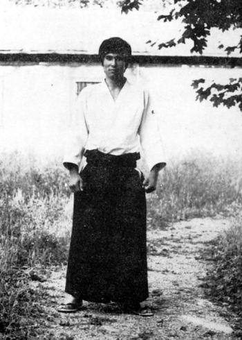 Fujimoto Yoji 07