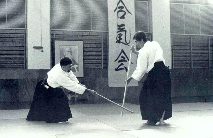 Fujimoto Yoji 09
