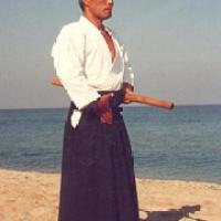 Hosokawa Hideki , Uomo e Aikidoka – Parte 2