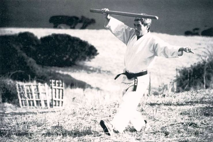 Hosokawa Hideki 02
