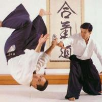 Intervista a Waka Sensei Moriteru Ueshiba (1982)