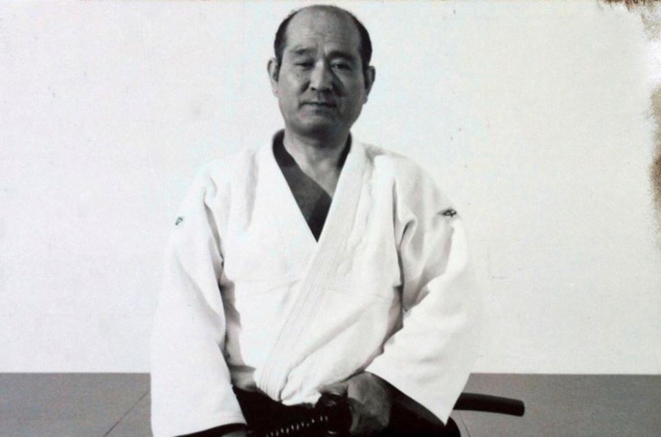 Ikeda Masatomi 02