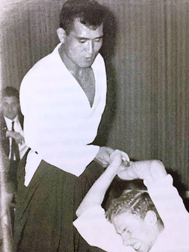 Ikeda Masatomi 05
