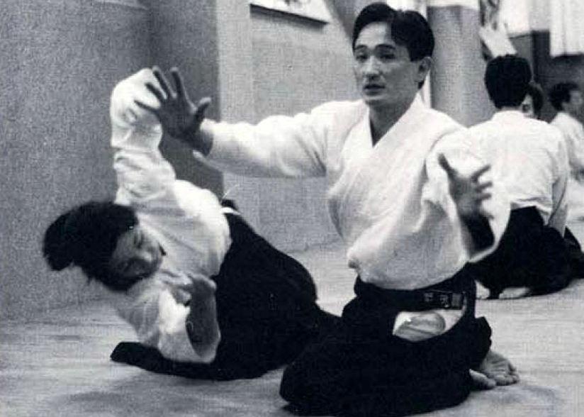 Yokota Yoshiaki 01