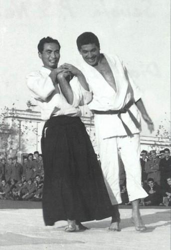 Tada Nettuno 1964