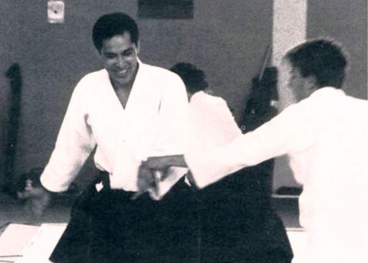 Fujimoto Yoji 05
