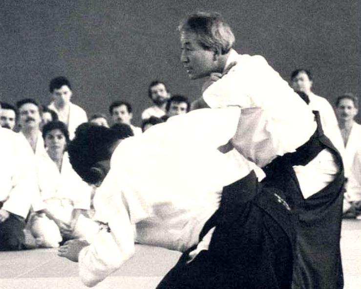 Masuda Seijuro 05