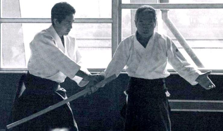 Masuda Seijuro 06