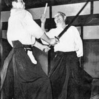 Gioie e Dolori dell'Asobi nell'Aikido
