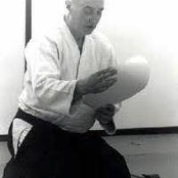 Giorgio Veneri: Il Mio Punto di Vista sull'Aikido Tradizionale (1998)