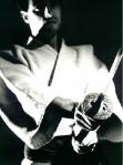 1993 - Milano - Katori Shinto Ryu