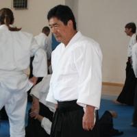 Intervista a Motokage Kawamukai - Parte 1