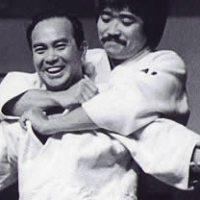 Intervista a Koichi Tohei - Parte 1