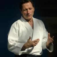 Seminari: C. Tissier Shihan a Torino