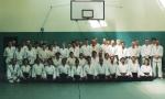 2000 - Sligo (IRL) - Gruppo con Donatella Lagorio