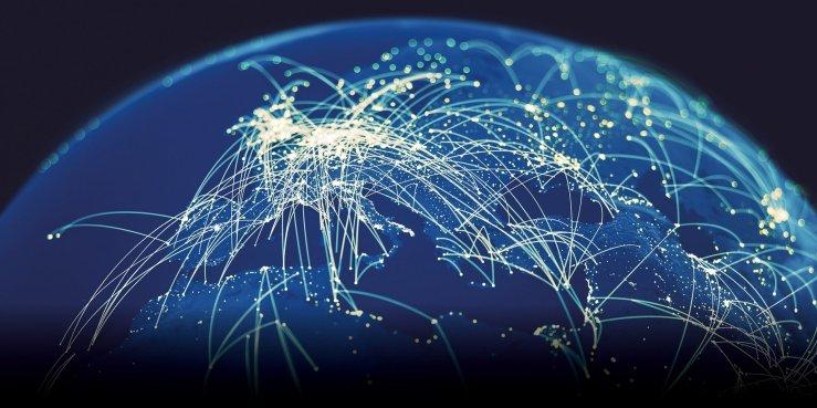 Innovation-future-technology-connectivity