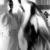 Masakatsu Agatsu Katsuhayabi: la Corretta Vittoria nell'Aikido