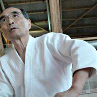 Intervista a Hiroshi Tada