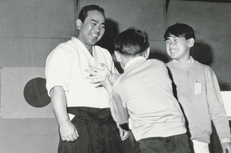 Tohei Koichi 03
