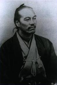 Yamaoka Tesshu