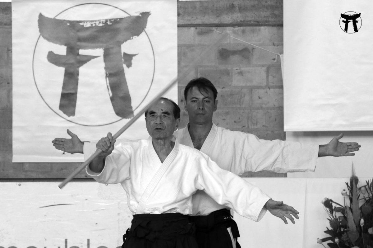 Tada Hiroshi 03