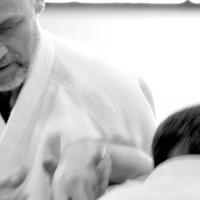 Seminario: Philippe Gouttard Sensei ad Arezzo