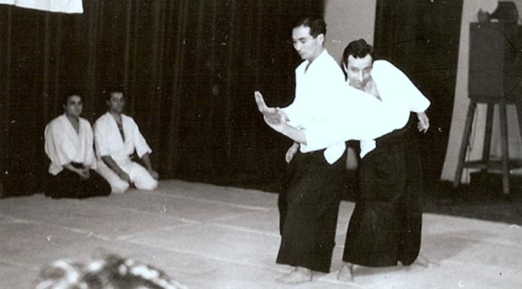 Tada Hiroshi 06