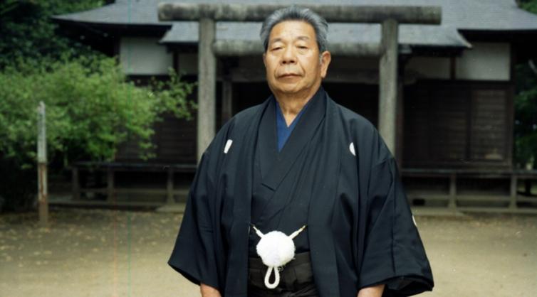 Saito Morihiro 04