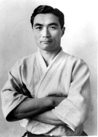 Tada Hiroshi 09