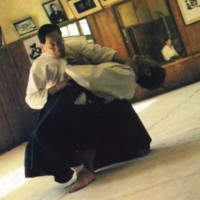 Insegnamenti di Takeda Tokimune sul Ki