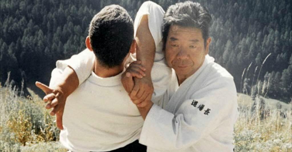 Saito Morihiro 01