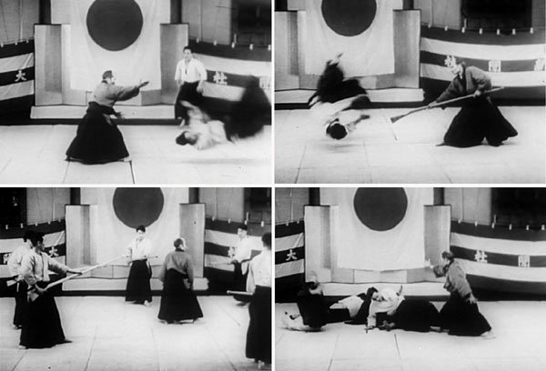 1935-asahi-film-4-panel