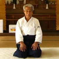 Seminario: Hideo Hirosawa a Roma