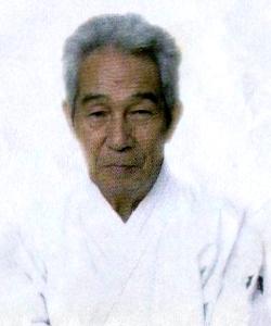 Hirosawa Hideo 03