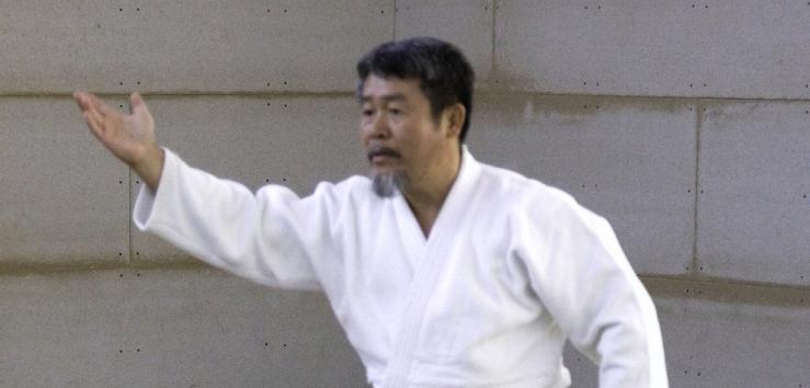 Kurihara Kaoru