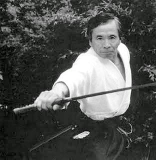 Tamura Nobuyoshi 02