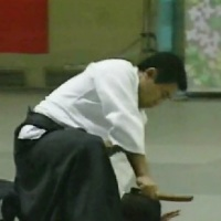 Lettera di Kaoru Kurihara a Tutti i Membri dell'Aikikai d'Italia