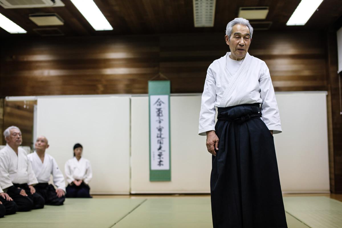 Hirosawa Hideo 02