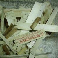Come ti Costruisco un Kamidana (Warning! Try This at Home!)