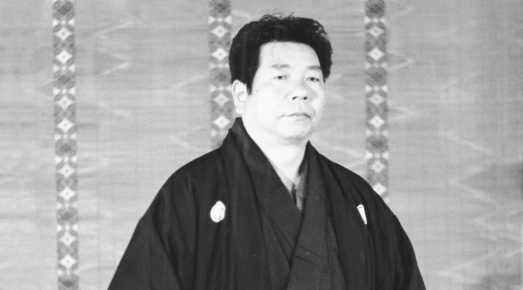 Saito Morihiro 06-1