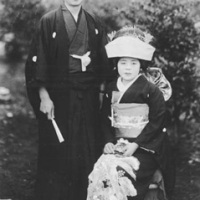 Biografia di Morihiro Saito – Parte 2