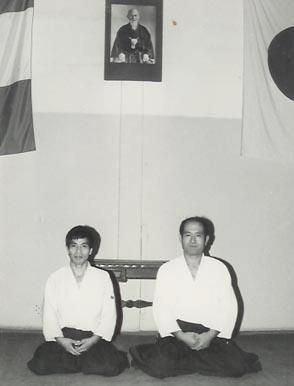Hosokawa-Ikeda