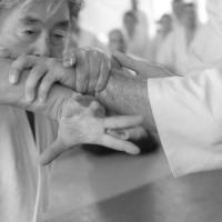 Seminario: Yoshimitsu Yamada a Monza