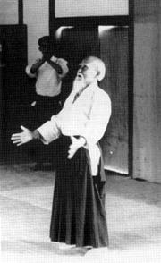 Ibuki-Kokyu