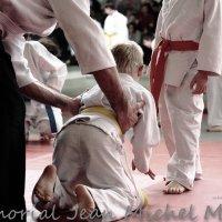"""L' Aikido """"Non Serve a Niente"""""""