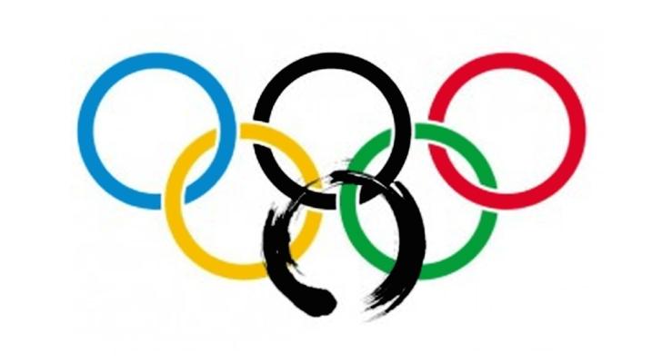 olimpiadi-zen