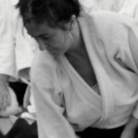 Seminario: Cristina Sguinzo a Peschiera del Garda (VR)